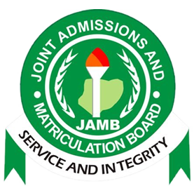 Jamb Registration Situation Report 2017  Live! - Before You Head Out, Click Here